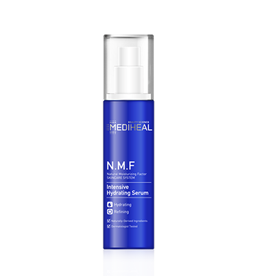 MEDIHEAL N.M.F Intensive Hydrating Serum