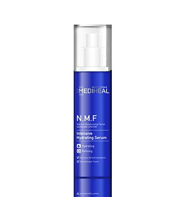 MEDIHEAL N.M.F Intensive Hydrating Serum